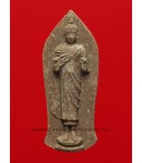 พระพุทธนราวันตบพิธ มวลสารจิตรลดา พระพุทธรูปฉลองพระองค์ในหลวง ปี42 พร้อมกล่องเดิมๆ (4)