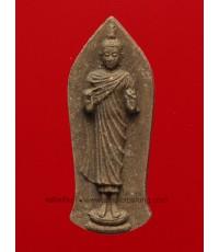 พระพุทธนราวันตบพิธ มวลสารจิตรลดา พระพุทธรูปฉลองพระองค์ในหลวง ปี42 พร้อมกล่องเดิมๆ (20 องค์สุดท้าย)