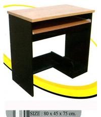 โต๊ะคอมพิวเตอร์ MD-846 (PSP)