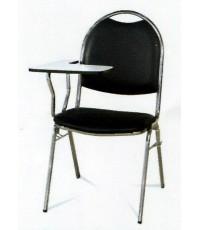 เก้าอี้ มีแลคเชอร์ CL-106 (Tok)