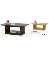 โต๊ะกลาง Shadow (B)