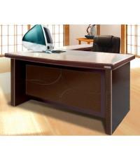 โต๊ะทำงานผู้บริหาร เอ็นจอย (GO) 1.40 เมตร