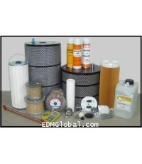 Wire Cut , wirecut , edm , ไวร์คัท , วายคัท , ไวคัท , edm parts , charmilles , sodick , super drill