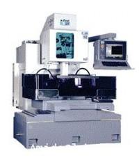 เครื่องไวร์คัท วายคัท ไวคัท EDM SPM EZ40F