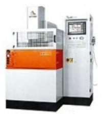 เครื่องจักร เครื่อง CNC EDM