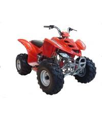 รถ ATV 110cc MANUAL