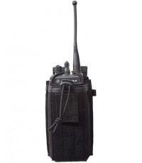 5.11 Radio pouch
