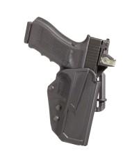 5.11 ThumbDrive holster For G17