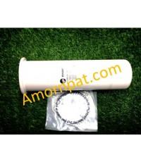 Lube oil Filter ฟิลเตอร์ กรอง นำ้มัน อะไหล่ สำหรับ เครื่องปรับอากาศ แอร์ เทรน  Trane