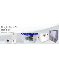 เครื่องปรับอากาศแยกส่วน/ air duct / แอร์ดักท์ / แอร์ท่อลม /แอร์โรงงาน Trane เทรน สำหรับ สำนักงาน และ