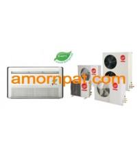 Fan coil เครื่องปรับอากาศแยกส่วน/ air duct / แอร์ดักท์ / แอร์ท่อลม /แอร์โรงงาน Trane เทรน