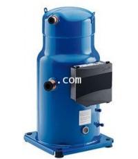 คอมเพรสเซอร์( compressor ) อะไหล่ สำหรับ เครื่องปรับอากาศ เทรน แอร์ TRANE