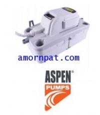 Drain pump เดรนปั๊ม อะไหล่ สำหรับ เครื่องปรับอากาศ แอร์ เทรน  Trane