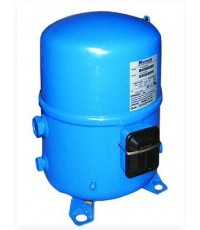 คอมเพรสเซอร์( compressor )  เครื่องปรับอากาศ เทรน แอร์ TRANE อินเวอร์เตอร์ inverter อะไหล่TRANE