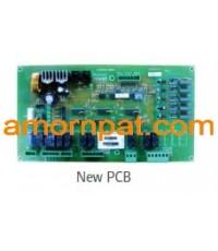 PCB board แผงควบคุม Air Handling Unit สำหรับเครื่องปรับอากาศ TRANE เทรน_Copy