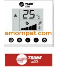 Trane Wifi Thermostat  ควบคุมเครื่องปรับอากาศ ผ่าน App 'Trane Wifi'_Copy_Copy_Copy