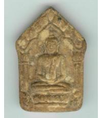 ขุนแผน ผงพรายกุมาร รุ่น 1 พ.ศ.2514