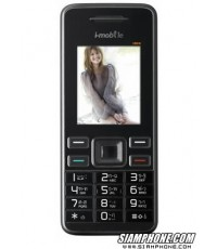 mobile 318i - ไอโมบาย