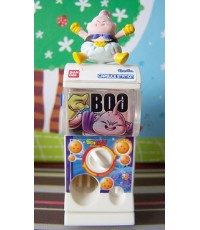 Bandai ตู้หมุนไข่capsule station Dragon Ball : Boo