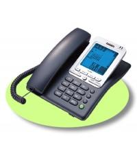 โทรศัพท์บ้านCK 4889
