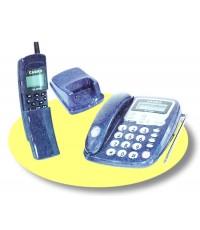โทรศัพท์บ้านCK 1550