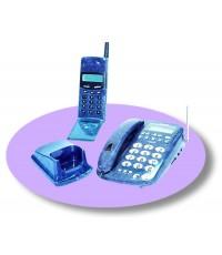 โทรศัพท์บ้านCK 8938