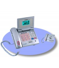 โทรศัพท์บ้านCK 5598