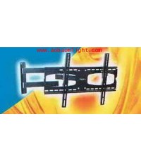 LCD-PLBR16 แขวนผนังรุ่นขนาด32นิ้ว-60นิ้ว สำหรับทุกยี่ห้อทีวี
