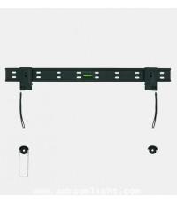 LEDRF42-RO แขวนผนังรุ่น 32\'\' - 60\'\' LED MOUNT สำหรับทุกยี่ห้อทีวี