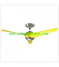 พัดลมเพดาน EVO-Y+RC
