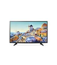 4K TV LG UHD 43 นิ้ว Smart TV รุ่น 43UH610T