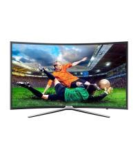 Samsung 49 จอโค้ง FHD Curved Smart TV K6300 Series 6 UA 49K6300