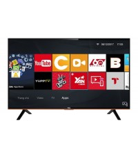 43 TCL Full HD Smart Digital TV 43S62