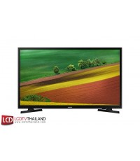"""SAMSUNG 32"""" inch HD LED TV N4003"""