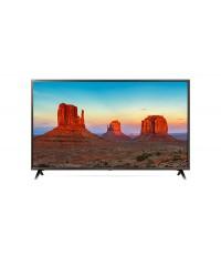 49 UHD TV 4K Ultra HD Smart TV รุ่น 49UK6320 PTE