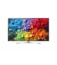55 LG SUPER UHD TV 4K Smart TV รุ่น 55SK8500PTA
