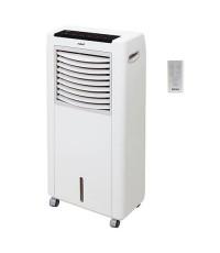 พัดลมไอเย็น HATARI รุ่น  HT-AC10R1