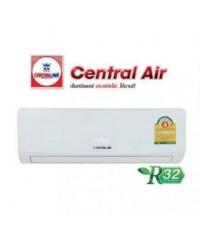 แอร์ติดผนัง CENTRAL AIR ขนาด 12760 BTU รุ่น CFW-IFE13