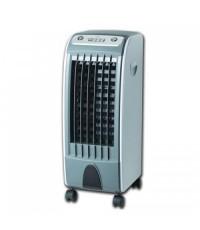 พัดลมไอเย็น Masterkool  รุ่น CTE 05 คลุมพื้นที่ 13 ตร.ม ใช้ไฟ 0.19 บ/ชม.