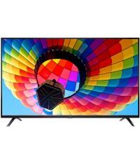 49 TCL FULL HD DIGITAL TV รุ่น 49D2930