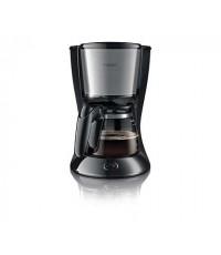 เครื่องต้มกาแฟ  PHILIPS รุ่น HD7457/20