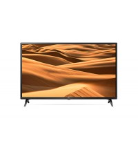 55 LG Smart TV UHD  4K รุ่น 55UM7300PTA AI DTS.X 55UM7300