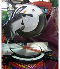 แท่นตัดอลูมิเนียม 10 นิ้ว (ปรับองศา)   มาคเทค  รุ่น  MT-230
