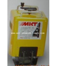 ตู้เชื่อมไฟฟ้า  150  แอมป์  MKT  คอลย์ทองแดงแท้ 100%