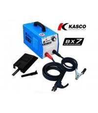 ตู้เชื่อมไฟฟ้า KASCO รุ่น BX7-300 ชนิดกระเป๋าหิ้ว