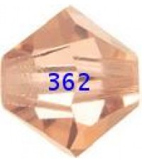 5301 ไลท์ พีช 362 0400 050