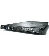 IBM  X3550