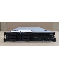 IBM X346