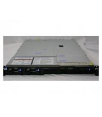 IBM X 336