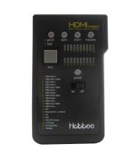 HDMI MAPPER FOR HDMI SIGNAL TESTER รุ่น  E-852